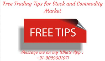 Stock Market Overview for All Investor's: Stock Market Strategies and Trend