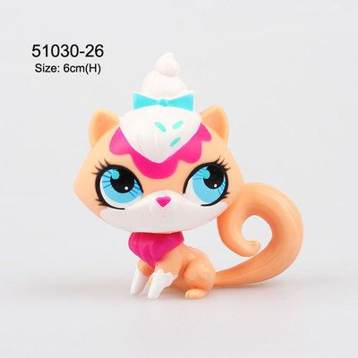 Newest Cat Toys That Cats Really Like