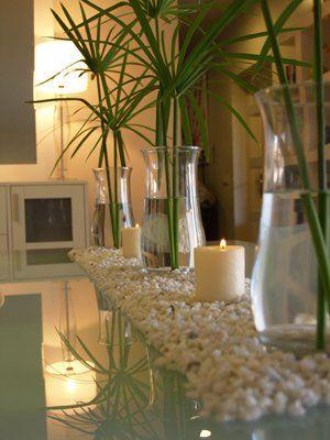 Utiliza las Plantas. Feng Shui para tu Dormitorio