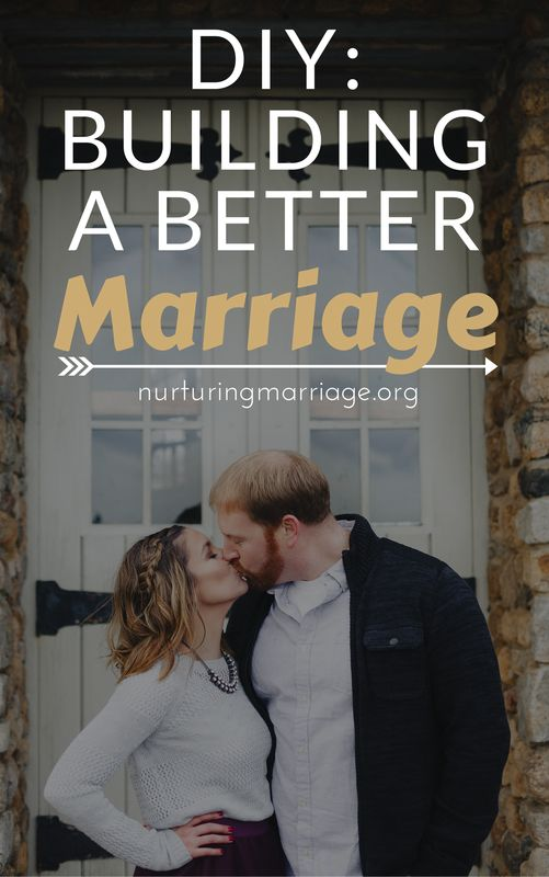 1000 ideas about good marriage on pinterest marriage best marriage