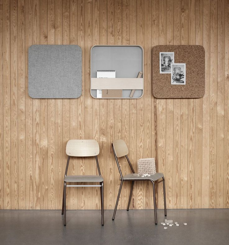 69 best acoustic images on Pinterest Acoustic, Acoustic panels - design schallabsorber trennwande