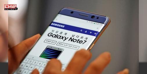 Note 7'nin yanma nedeni açıklandı!: 4 aylık bir araştırma sürecinin ardından Samsung, çifte Galaxy Note 7 fiyaskosunun neden kaynaklandığını açıkladı!