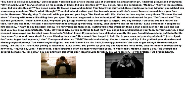 And those Lukey girls, a Luke Hemmings imagine!! Don't worry guys... I fangirled while writing this. Just let it out. And I had to be a real jerk and add pics. THE FEEEEEEEELLLLLLSSSS