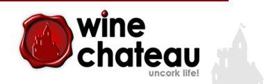 Wine Chateau, Piscataway, NJ