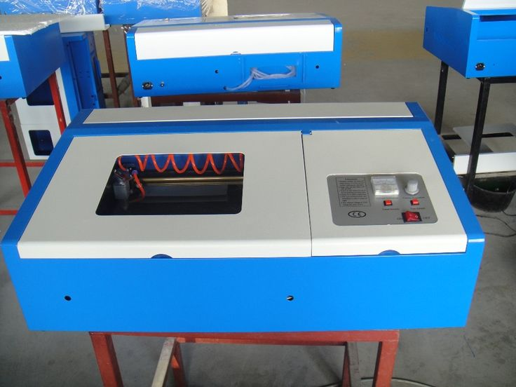 948.00$  Buy here - http://aliw6v.worldwells.pw/go.php?t=32471741205 - Mini machie price laser stamp machine cnc router for sale best price cnc laser engraving router  948.00$