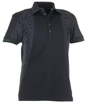 Galvin Green Mens Mills Limited Edition Shirt 2012 - http://www.golfonline.co.uk/galvin-green-mens-mills-limited-edition-shirt-2012