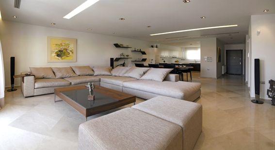 livingroom - www.fgavalas.gr