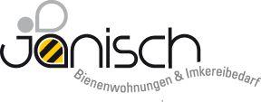 Logo Bienen Janisch