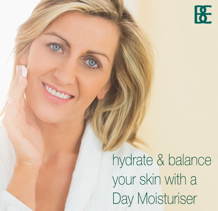 BE Day Moisturisers are a lightweight formulation with a combination of herbal extracts to hydrate and balance the skin.