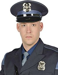 Trooper Timothy O'Neill Michigan State Police End of Watch: September 20, 2017 Trooper Timothy O'Neill was killed in a motorcycle crash while on duty and riding his department motorcycle. Trooper O'Neill is the 5th law enforcement officer to be killed in a motorcycle crash in 2017 and the second officer fatality from the state of Michigan.
