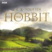 The radio dramatisation of The Hobbit became a classic when it was first broadcast on BBC Radio 4 in 1968 and it continues to delight today. Tolkien's famous saga, the prelude to the Lord of the Rings, has all the ingredients of fantasy and adventure: dwarves, elves, goblins and trolls, a fearsome dragon, a great wizard, a perilous quest, and a dramatic climax.