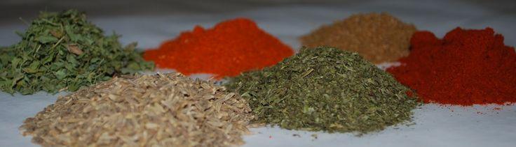 Indisk Vegetarmat   Gode og enkle oppskrifter på indisk mat og eksotiske retter