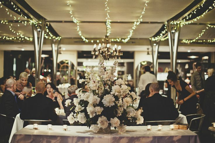 Sarah+Dmitri's traditional wedding by white+white weddings and events.