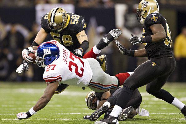 saints vs giants tickets 2015 betting on college football