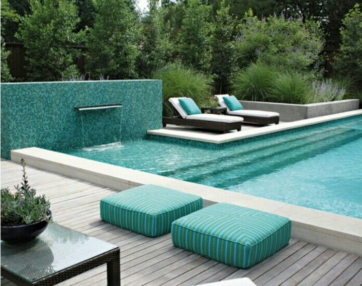 17 best images about pool chairs on pinterest outdoor for Best poolside furniture