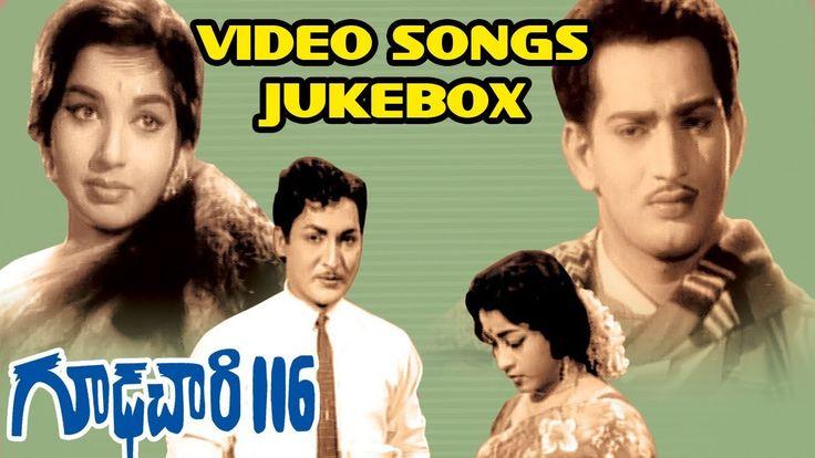 Watch Gudachari 116 Telugu Movie Video Songs Jukebox || Krishna, Jayalalitha, Rajanala Free Online watch on  https://free123movies.net/watch-gudachari-116-telugu-movie-video-songs-jukebox-krishna-jayalalitha-rajanala-free-online/
