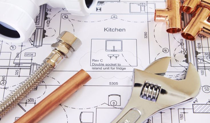 Need a Reliable Plumber in Port Elizabeth? Get A Free