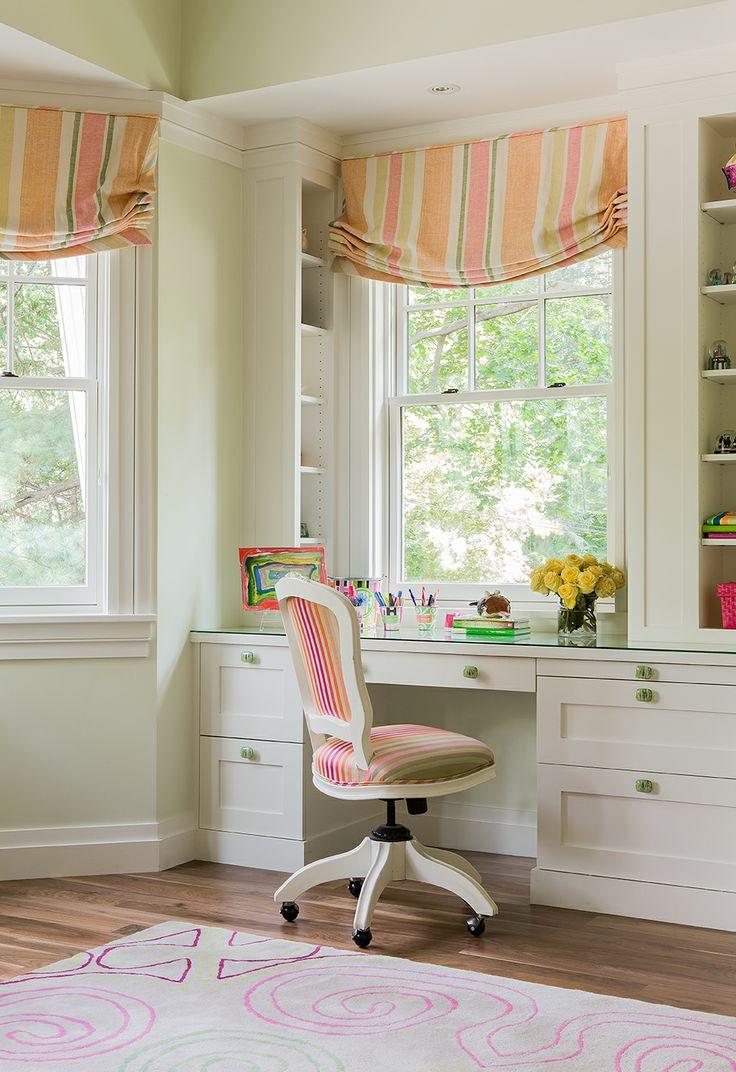 1023 best home decor kuća stil images on pinterest living room