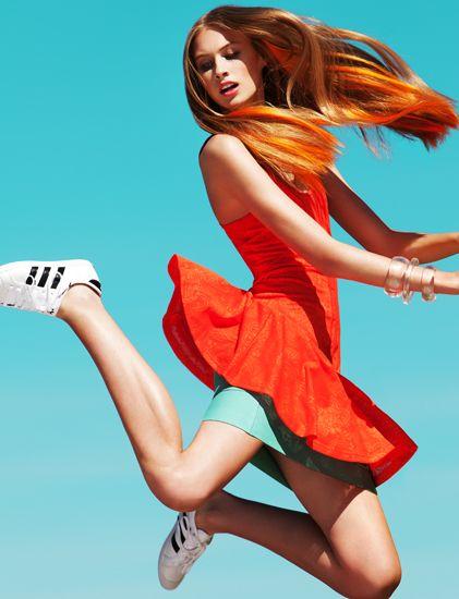 Best Fashion Photography Spots Montrela