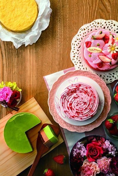 日比谷花壇 母の日 - Google 検索