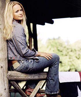 Miranda Lambert Feet | ஐ Goose Creek Ranch-Mustang Rescue ஐ - Role Playing Games ...