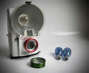 search camera medical photography views 83 - Best Camera For Medical Photography