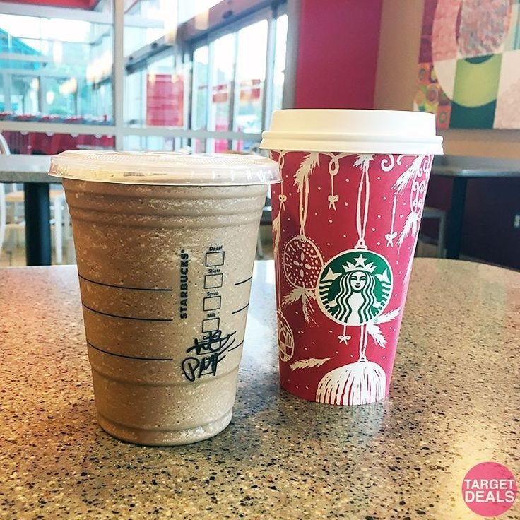 """1,258 Likes, 14 Comments - Target Deal Finder  Community (@targetdealfinder) on Instagram: """"20% Off Starbucks Hot Cocoa at Target - Load Offer Now! ✅Click on link in my bio:…"""""""