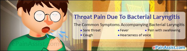 how to make your sore throat go away