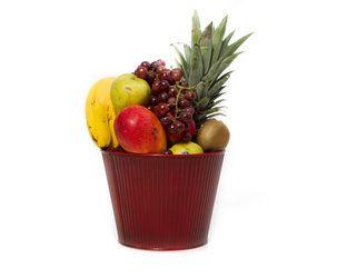 Gourmet - Basketful.ca - Ottawa, ON. Gourmet | Spa | Baby | Corporate Gift Baskets