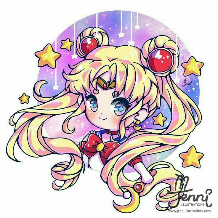 Pin By Ana Batista On Kawaii Sailor Moon Wallpaper Sailor Moon Art Kawaii Anime