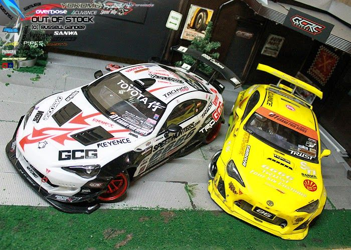 Best Rc Drift Images On Pinterest Rc Cars Drifting Cars And