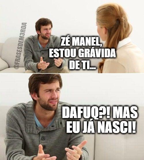 frasesdem3rda memes portugal portugueses malaquias