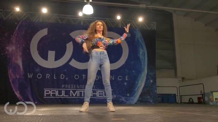 Best of Barbie Girl Dance | Video