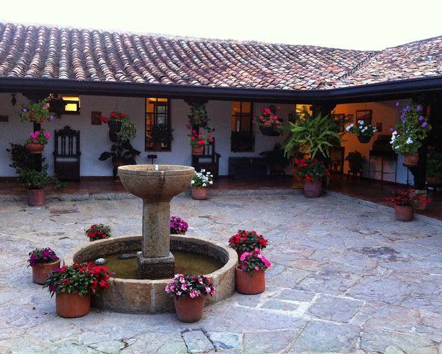 Visiting Villa de Leyva and Raquira Travelling time! #VillaDeLeyva #Raquira #Colombia http://www.agasuitcase.com/2015/05/visiting-villa-de-leyva-and-raquira.html #TravelWithAga #duruelo