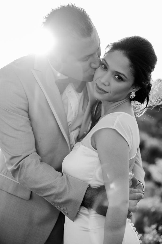 Michelle Guzinski Real Wedding_0013