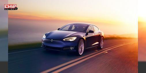 Tesla gaza bastı! : Tesla aldığı siparişler konusunda yaşanan tereddütleri son rakamlara bakılırsa ortadan kaldırmaya başladı...  http://ift.tt/2dPPEUa #Teknoloji   #Tesla #rakamlara #bakılırsa #orta #başladı