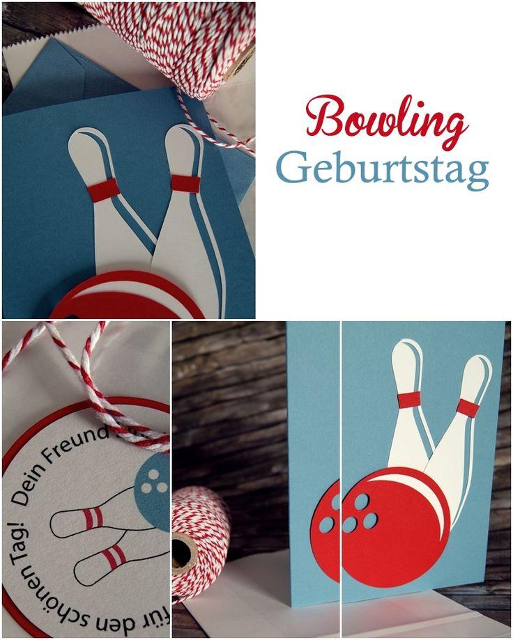 Bowling+col 803×1.003 Pixel