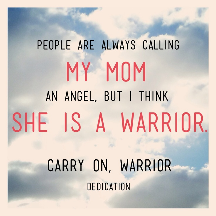 Best 33 Carry On, Warrior images on Pinterest | Entertainment