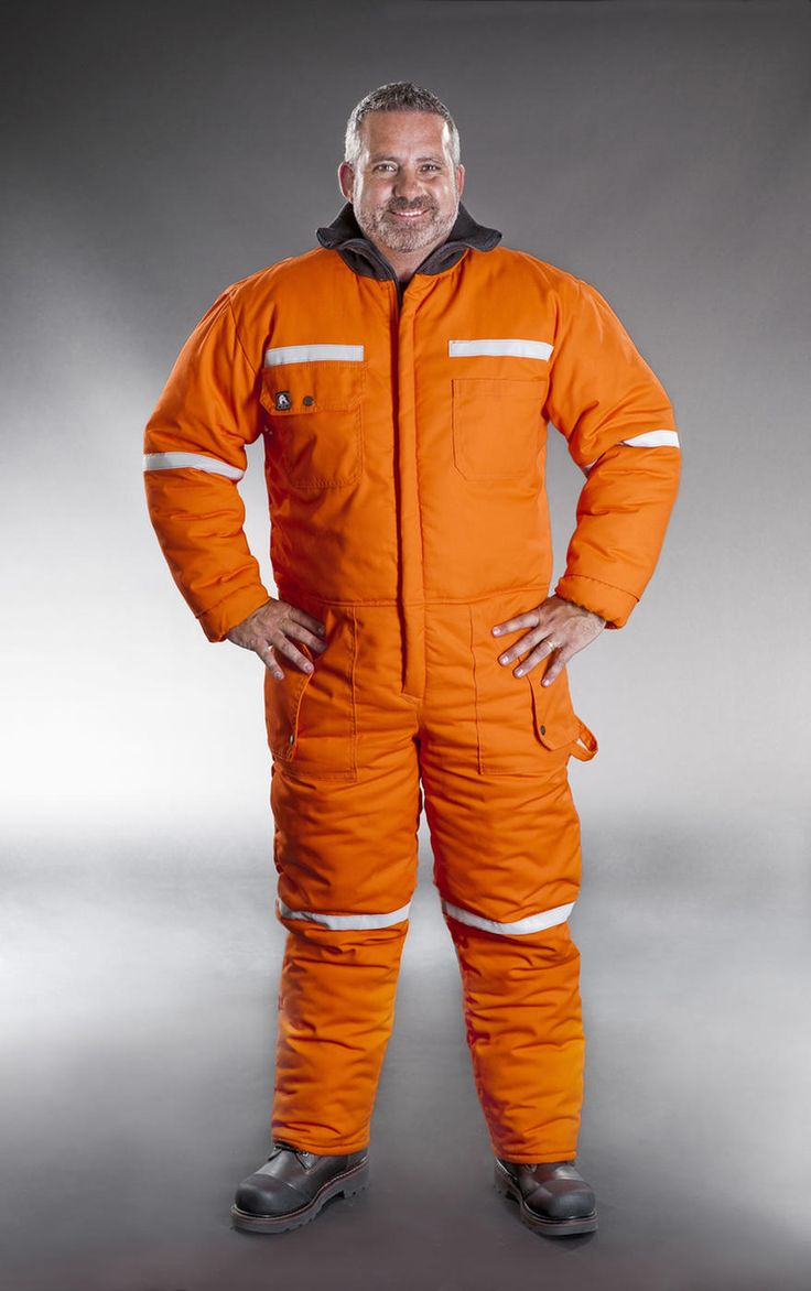 212 best insulated coveralls bibs what real men wear on insulated overalls id=20542