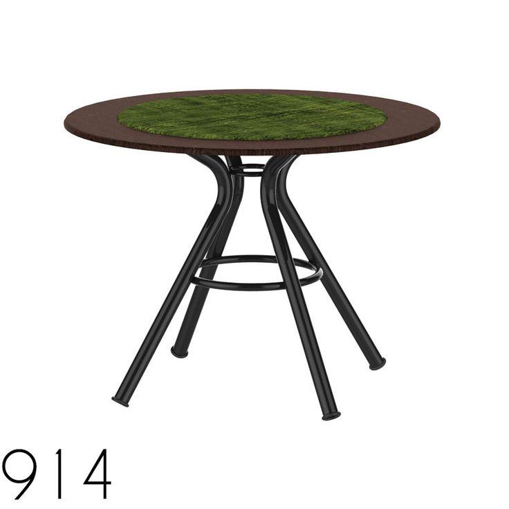 Τραπέζια-Table | Τσινός Παντελής & Υιοί Ο.Ε.