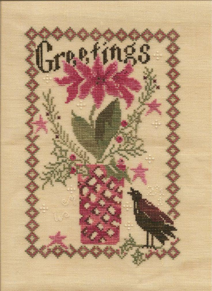 Joie de vivre decor pinterest search and joie de vivre for Blackbird designs strawberry garden