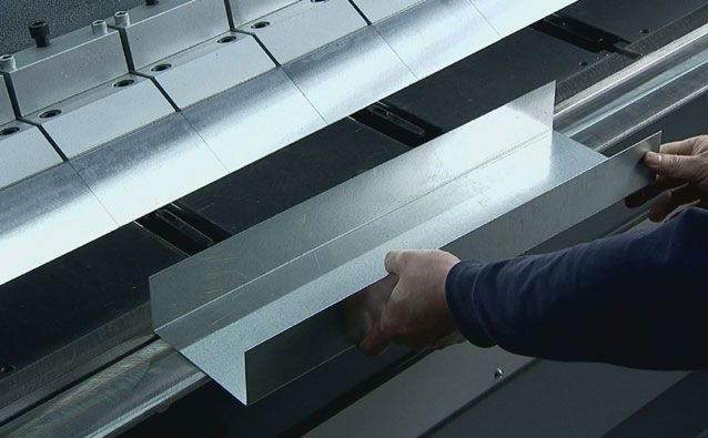 If you want to know further information please visit at http://www.sheetmetalfabricator.com.au/