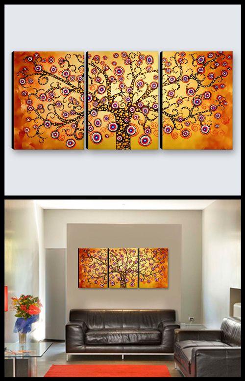 Oltre 25 fantastiche idee su quadri su tela su pinterest - Stampe per bagno ...