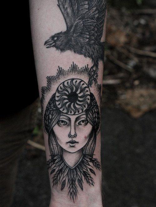 25 best ideas about men arm tattoos on pinterest arm for Best tattoo artist in asheville nc