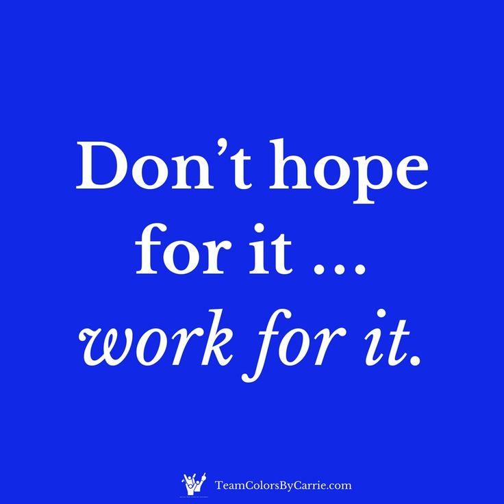 574 Best Motivational Quotes Images On Pinterest