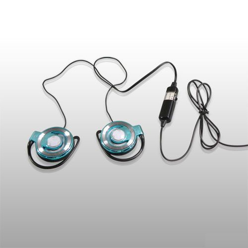 Item: K6034 Earphone