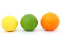 In dieser Broschüre finden Sie eine Übersicht über die Funktionen, natürlichen Vorkommen und Mangelerscheinungen derwichtigsten Vitamine und Mineralstoffe. Vitamin-Tabelle – Mineralstoff-Tabelle  Vitamin Funktion Natürliche Quellen Mögliche Mangelerscheinungen Vitamin A Retinol Benötigt für Haut, Haar, Schleimhäute, Sehvermögen, Knochenaufbau, Wachstum und Widerstandskraft. Fischleberöl, Milcher-zeugnisse und Eier Nachtblindheit, verminderte Widerstandskraft gegen Infektionen insbesondere…