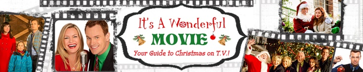 Its a Wonderful Movie Blog - You can find a Christmas TV Schedule here for all channels including Hallmark and ABC Family's 25 Days of Christmas. This blog is also a good source for family-friendly movies year-round.