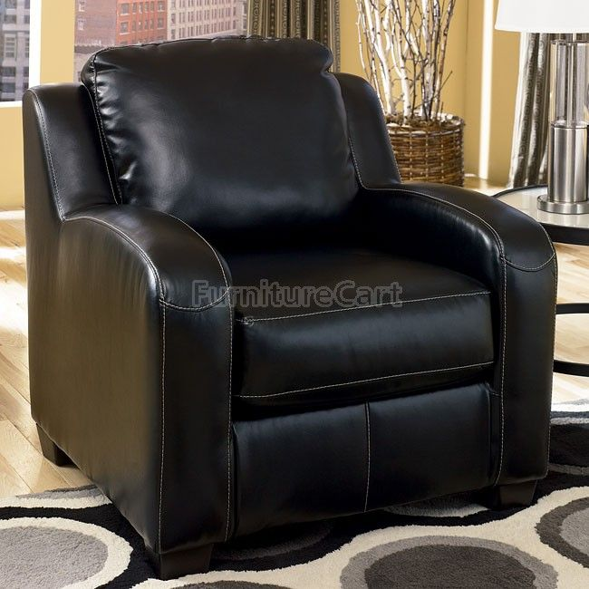 98 Best Images About Chairs Recliners Rockers From Furniturecart On Pinterest