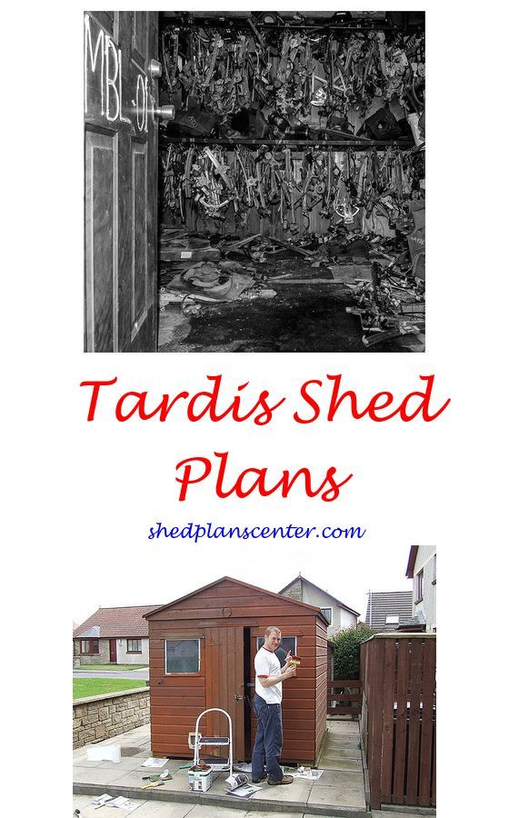 Free 10x12 Shed Plans Download Garden Shed Office Planning